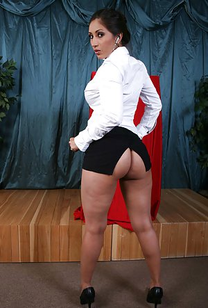 Amusing opinion Hot fat teacher gallery magnificent
