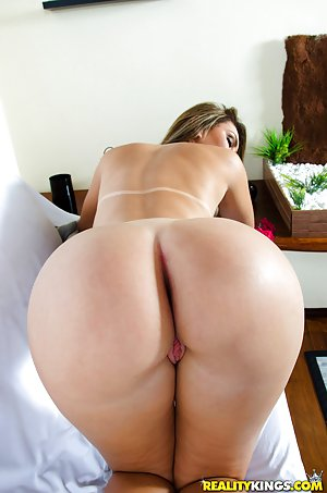 Big Ass Lady Porn - notwithstanding stopping alongside Porn Free Galleries old hat there and
